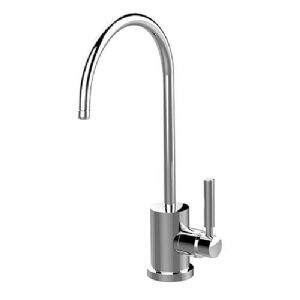 1601 Perrin & Rowe Contemporary Mini Filtration Tap